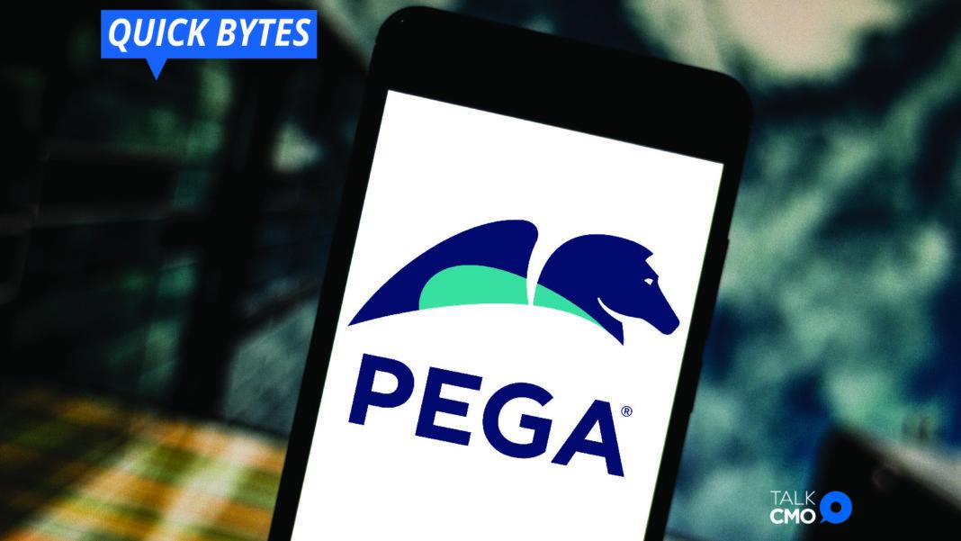 Pegasystems, Pega Kickstart Services, Digital Transformation, Pega software, Pega Email Bot Kickstart, intelligent email solution, email services, AI, COVID-19 outbreak, COVID-19, coronavirus pandemic