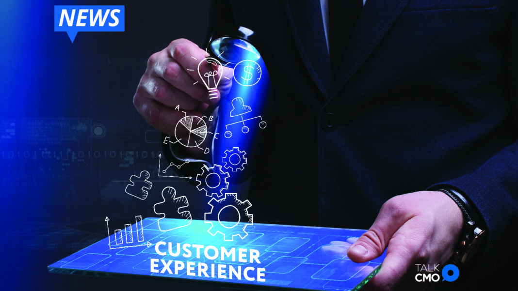 T-NOW, TTEC, COVID-19, Business and Government Continuity, CX, Customer experience