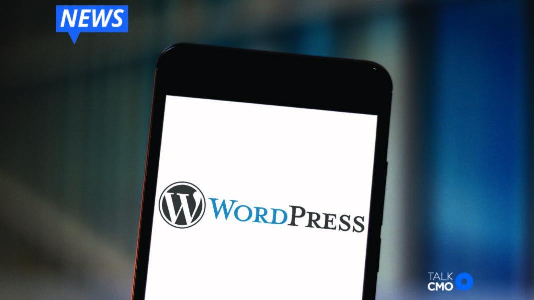 Coil, WordPress Plugin, Content