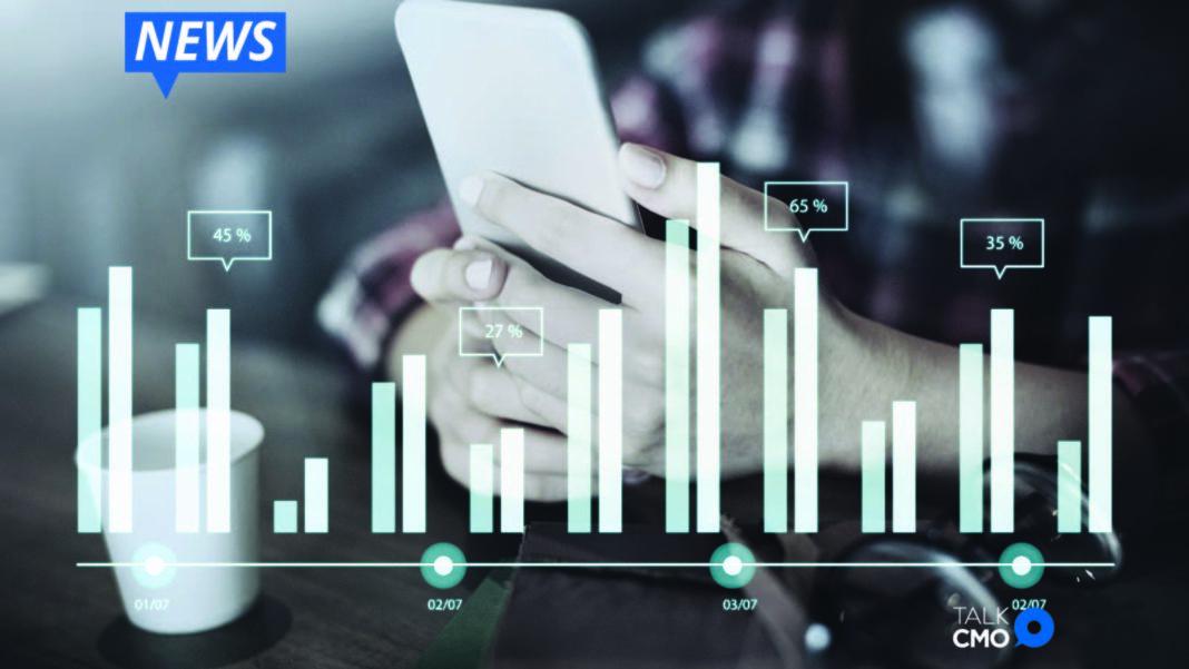Conviva, TikTok Analytics, Social Media Success