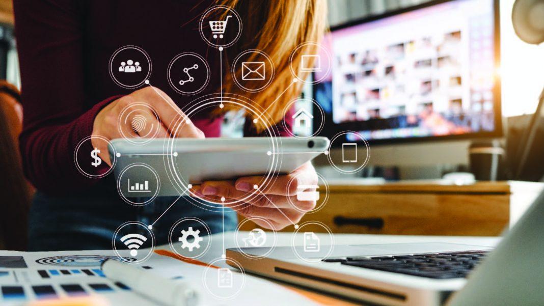 Marketing, Digital Marketing, Retail Marketing, ROI, Customer Conversions, MTA, Multi-touch Attribution, Advertising, Digital Ads, Joel Rubinson, CEO, CMO, Marketing, Digital Marketing, Retail Marketing, ROI, Customer Conversions, MTA, Multi-touch Attribution
