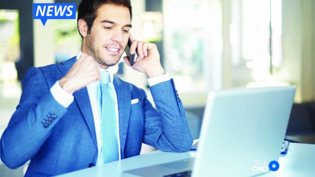 Sales Hacker, Premier Interactive Community, Sales Professionals