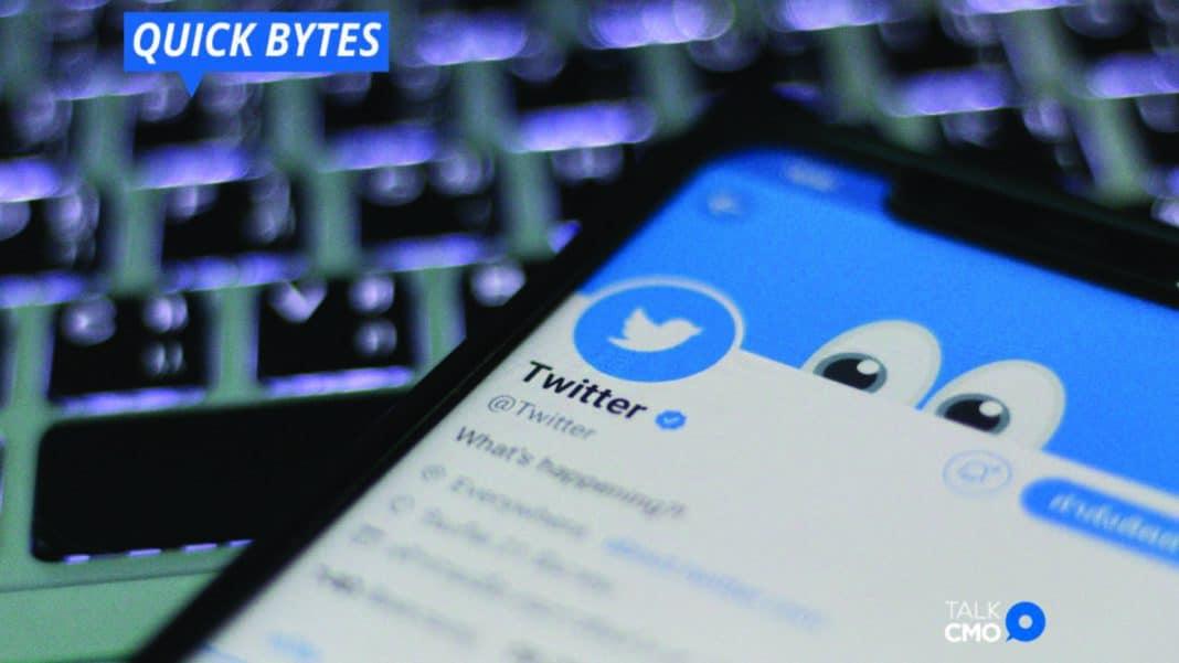 Twitter, COVID-19 Misinformation, Twitter Misinformation Tags, coronavirus, social media, Tweet, social media platforms, hoax, social media giant, pandemic, COVID-19