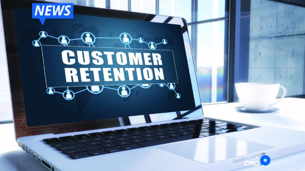 WorkRamp, 'Trailhead', Product Adoption and Customer Retention