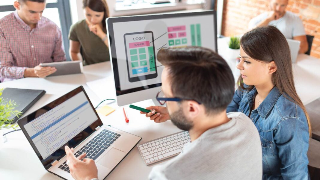 Design Integrated Businesses – Most Organizations Fail to Incorporate It