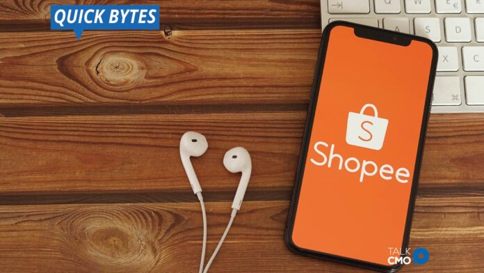 Shopee Recently Launches Specialized Programme for Media Agencies for E-commerce Expertise