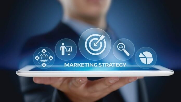 2021 Forecast Marketing Strategy in a Post-Cookie World (1)