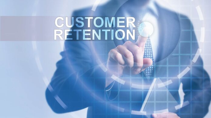 Customer experience trends that will help retain customers in 2021