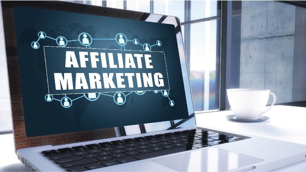 Affiliate Marketing in 2021 - The Need for an Improved Ad Tracking System-01