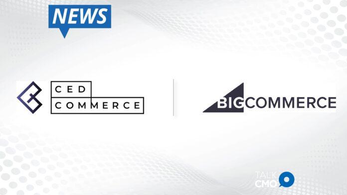 CedCommerce Announces the Launch of Mercado Libre Integration for BigCommerce Merchants-01