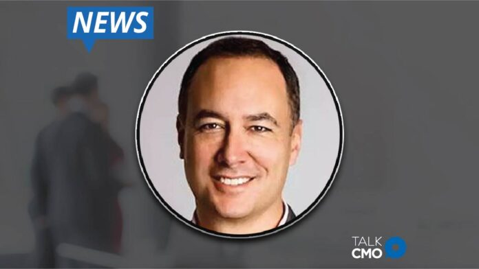Jim Lanzone to Join Yahoo as Chief Executive Officer