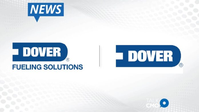 Dover Fueling Solutions Collaborates with Shep Digital Solutions to Expand Managed Media Service Options for Customers